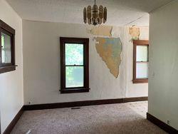 W Locust St - Cherokee, IA Foreclosure Listings - #29448871