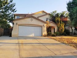 Norval Ave - Lancaster, CA Foreclosure Listings - #29448906