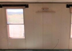 Cholla Ct - Edgewood, NM Foreclosure Listings - #29458746