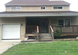 Lindberg Ave - Wilmington, DE Foreclosure Listings - #29458881