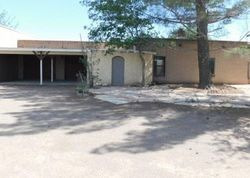 Dona Ana Rd Sw - Deming, NM Foreclosure Listings - #29459049