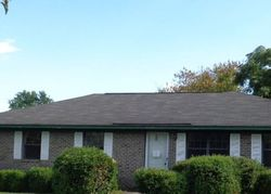 Staples Dr - Fort Valley, GA Foreclosure Listings - #29459058