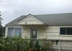 S 6th St - Cottage Grove, OR Foreclosure Listings - #29459077