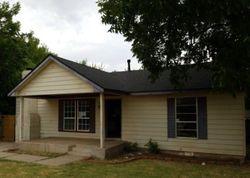 Nw Lawton Ave - Lawton, OK Foreclosure Listings - #29459315