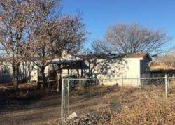 Miller Rd - Los Lunas, NM Foreclosure Listings - #29459363