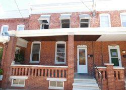 S Van Buren St - Wilmington, DE Foreclosure Listings - #29459381