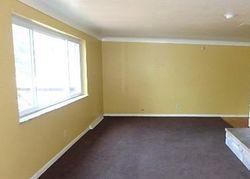Glow Ct - Cincinnati, OH Foreclosure Listings - #29459423