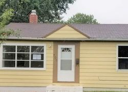 19th St Nw - Minot, ND Foreclosure Listings - #29459434