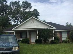 Woodside Ct E - Theodore, AL Foreclosure Listings - #29459473