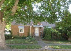 N 6th St - Red Oak, IA Foreclosure Listings - #29459605