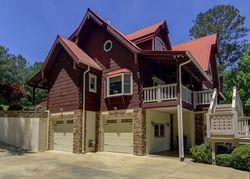Wright Way Dr - Wedowee, AL Foreclosure Listings - #29459645
