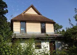 N Ridge Ave - Rockwood, TN Foreclosure Listings - #29459838