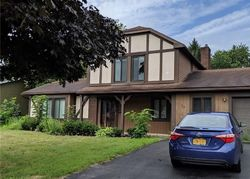 Kinmont Dr - Rochester, NY Foreclosure Listings - #29460041