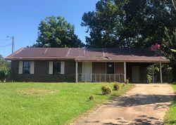 Kelley Cv - Columbus, MS Foreclosure Listings - #29460482