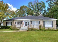 Gordonia Dr - Sumter, SC Foreclosure Listings - #29460782