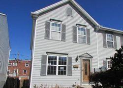 Emerald Ct - Harrisburg, PA Foreclosure Listings - #29460785