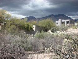 E Snyder Rd - Tucson, AZ Foreclosure Listings - #29461455