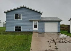 Soo St - Burlington, ND Foreclosure Listings - #29461575
