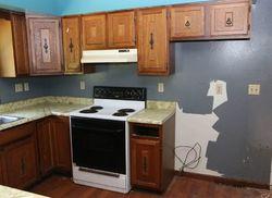N Sanborn St - Canton, SD Foreclosure Listings - #29461617