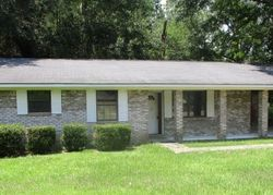 Simmons St - Waynesboro, MS Foreclosure Listings - #29461626