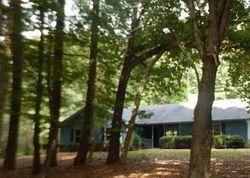 Hiram Dr - Newnan, GA Foreclosure Listings - #29461835