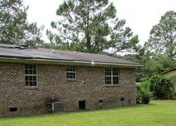 Lee Williams Dr Nw - Pelham, GA Foreclosure Listings - #29461837
