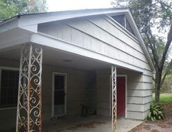 Cherry St - Clarksdale, MS Foreclosure Listings - #29462123