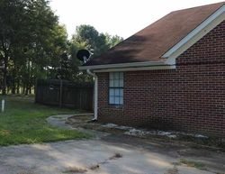 Cobbville Dr E - Canton, MS Foreclosure Listings - #29462125