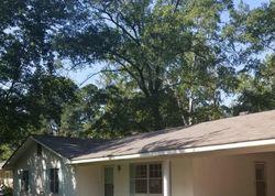 Kermit St - Columbus, MS Foreclosure Listings - #29462130