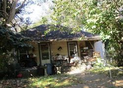 N 11th Ave - Laurel, MS Foreclosure Listings - #29462135