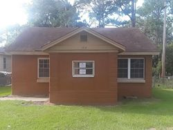 W Lincoln Ave - Albany, GA Foreclosure Listings - #29462229