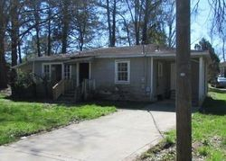 Garrard Ave Nw - Rome, GA Foreclosure Listings - #29462230