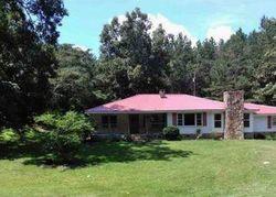 Highway 48 - Wedowee, AL Foreclosure Listings - #29462456