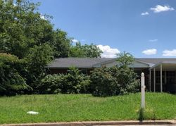 Nw Hoover Ave - Lawton, OK Foreclosure Listings - #29463025