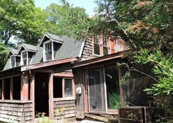 Lake Dunmore Rd - Brandon, VT Foreclosure Listings - #29463077