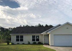 Winstead Dr - Brunswick, GA Foreclosure Listings - #29463147
