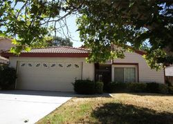 Fenhold St - Lancaster, CA Foreclosure Listings - #29463475