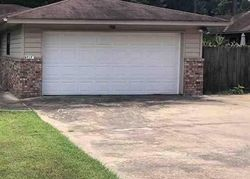Woodfield Rd - Little Rock, AR Foreclosure Listings - #29463638