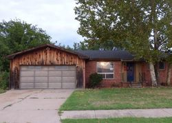 N Canary Ln - Altus, OK Foreclosure Listings - #29463718