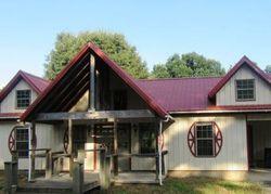 Oakview Dr - Como, MS Foreclosure Listings - #29463958