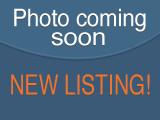 Cedar St - Clarksdale, MS Foreclosure Listings - #29464940