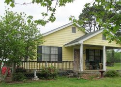 County Road 504 - Como, MS Foreclosure Listings - #29464943