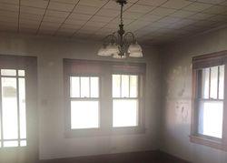 Ne Railroad Ave - Ville Platte, LA Foreclosure Listings - #29465040
