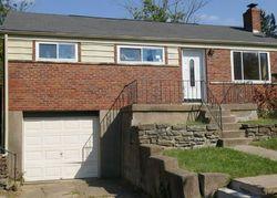 Monfort Hills Ave - Cincinnati, OH Foreclosure Listings - #29465096
