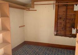E 9th St - La Crosse, KS Foreclosure Listings - #29465102