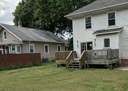E Joy St - Red Oak, IA Foreclosure Listings - #29465268