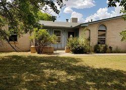Belvoir Cir - Clovis, NM Foreclosure Listings - #29465282