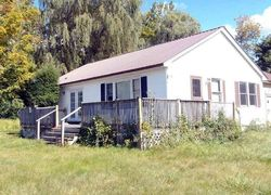N Branch St - Bennington, VT Foreclosure Listings - #29465386