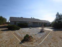 W Avenue A2 - Lancaster, CA Foreclosure Listings - #29465560