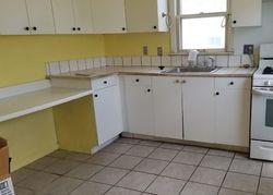 Black Rd - Big Piney, WY Foreclosure Listings - #29465579